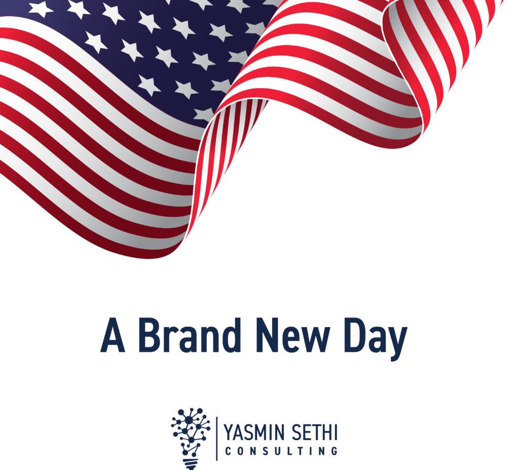 US-Election-2020-Yasmin-Sethi-Consulting