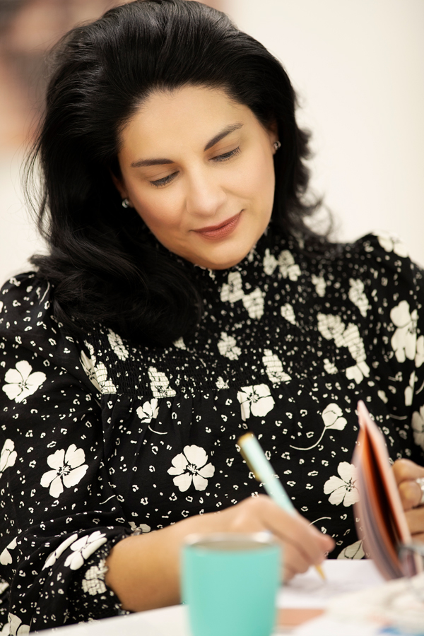 Yasmin Sethi Consulting People Culture Director Thought Leadership Blog