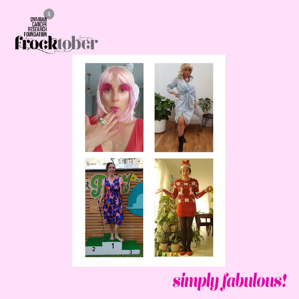 Frocktober2020-Yasmin-Sethi-Consulting